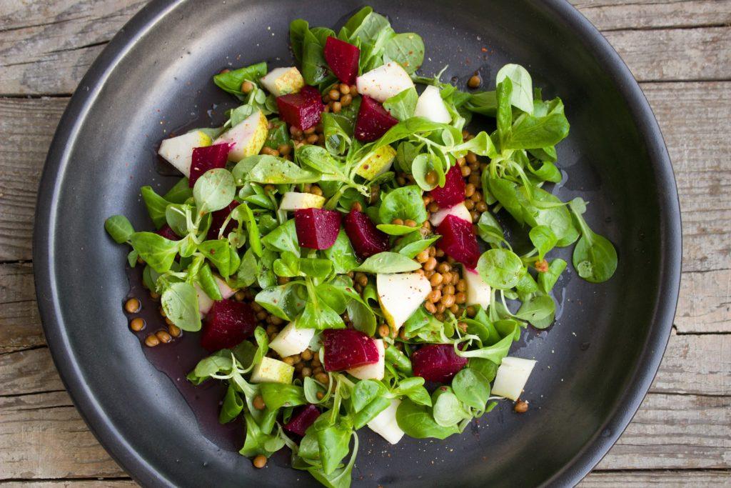 野菜 酵素のイメージ